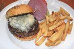 Mes 9 meilleures adresses pour manger un burger à New York