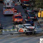 Ce que l'on sait sur l'attaque terroriste à New York