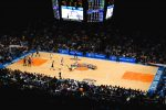 Comment acheter un billet pour un match de basket NBA à New York ?