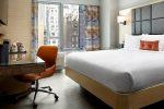 5 conseils pour choisir un bon hôtel à New York