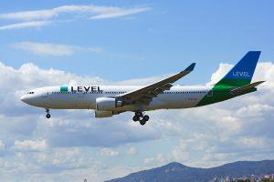 Une nouvelle compagnie aérienne low-cost entre Paris et New York