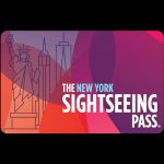 Le New York Sightseeing Flex Pass en promotion !