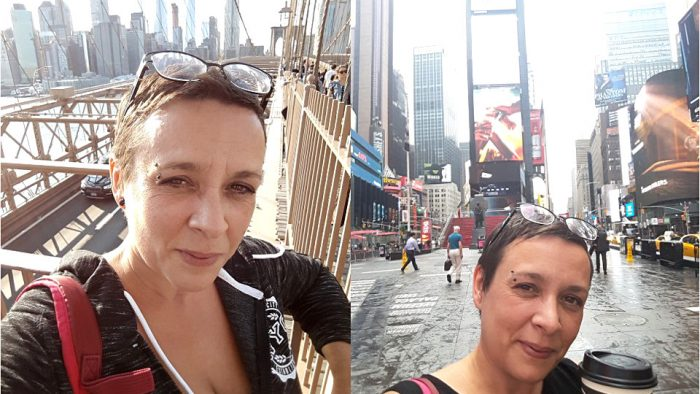 judith new york