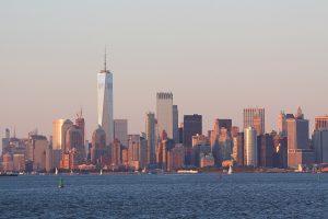 7 raisons de ne pas avoir peur de partir en voyage à New York