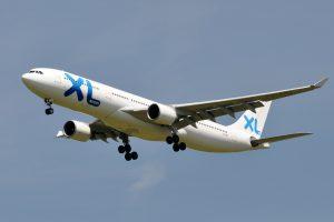 Tempête à New York : le point sur les vols à l'aéroport JFK