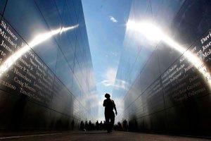 Empty Sky, l'autre mémorial du 11 septembre à New York