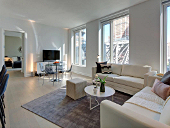 furnishedquarters