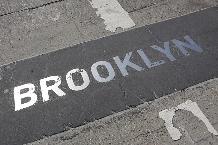 frontiere brooklyn