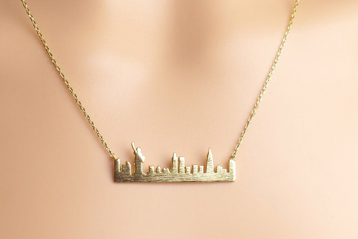 collier new york