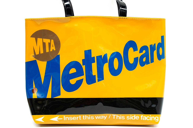 sac metrocard new york