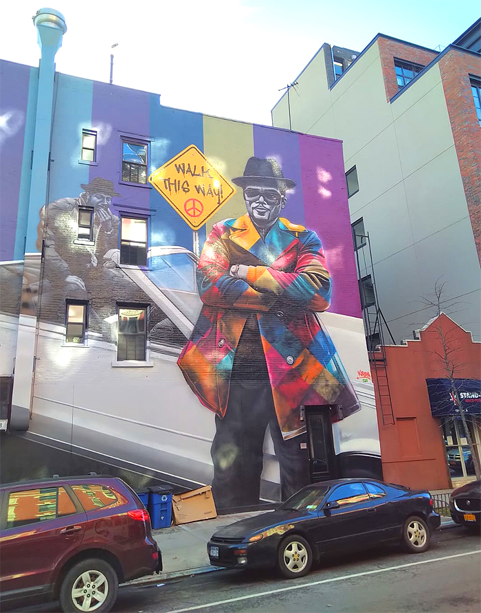 eduardo kobra new york fresque