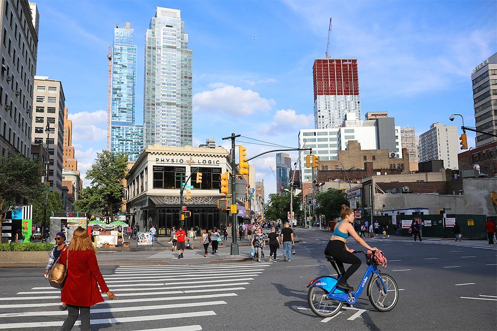 velo new york