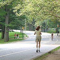 100 millions de dollars pour Central Park
