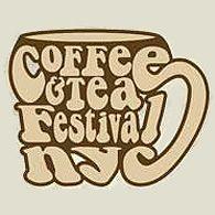 5ème festival du café et du thé