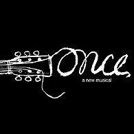 Comédie musicale : Once arrive sur Broadway