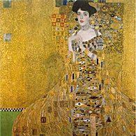 De Klimt à  Klee à la Neue Galerie