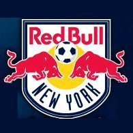 Football : New York remporte l'Emirates Cup