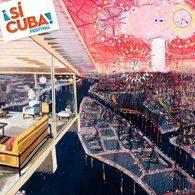 La folie cubaine envahit New York