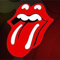 Les Rolling Stones en concert à New York