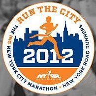 Marathon de New York 2012 : la course contre le temps