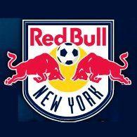 New York et Thierry Henry n'iront pas en finale