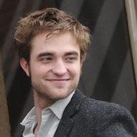 Robert Pattinson de plus en plus à New York