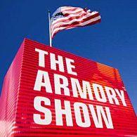 The Armory Show réveille l'art contemporain