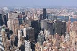 L'été est-il une bonne saison pour visiter New York ?
