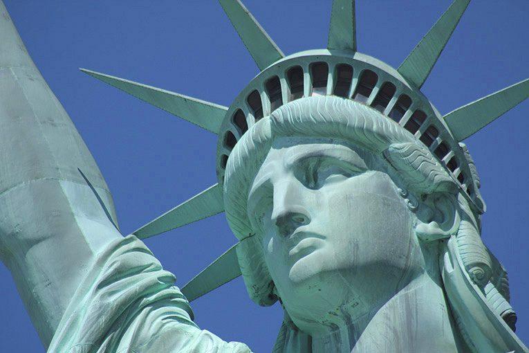 Les lieux et monuments à voir à New York
