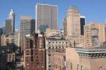 Les 3 types de biens immobiliers à New York