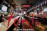 Tonic Bar
