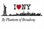 Phantom of Broadway