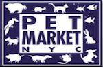 Pet Market