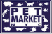 Pet Market nyc