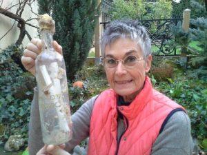 Brigitte Barthélémy