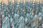 Les 10 souvenirs à ramener de New York