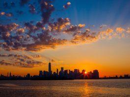 Photo New York City