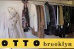 Otto Brooklyn