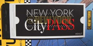 new york city pass guide