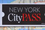 Le New York City Pass en 10 questions