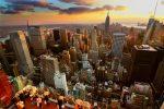 Réservez votre circuit photo à New York