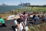 Governors Island : un nouveau point de vue sur New York