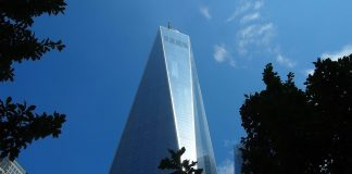 Le prix de la One World Trade Center sera astronomique...