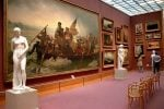 10 musées de New York à réserver avant votre départ