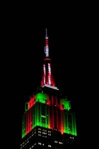 empire-state-building-lumieres