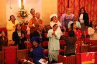 harlem gospel dimanche new york