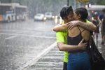 Que faire quand il pleut à New York ?