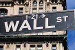 Quel est le meilleur moment pour visiter Wall Street ?
