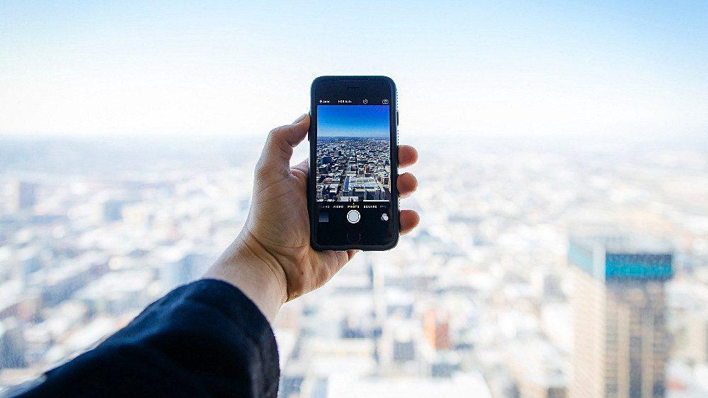 Comment utiliser votre téléphone à New York sans vous ruiner ?