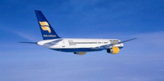 icelandair new york
